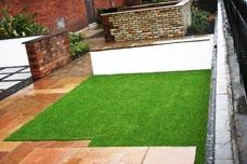 Best artificial grass in Dubai