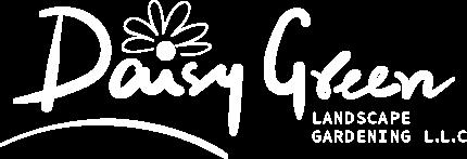 Daisylandscapes