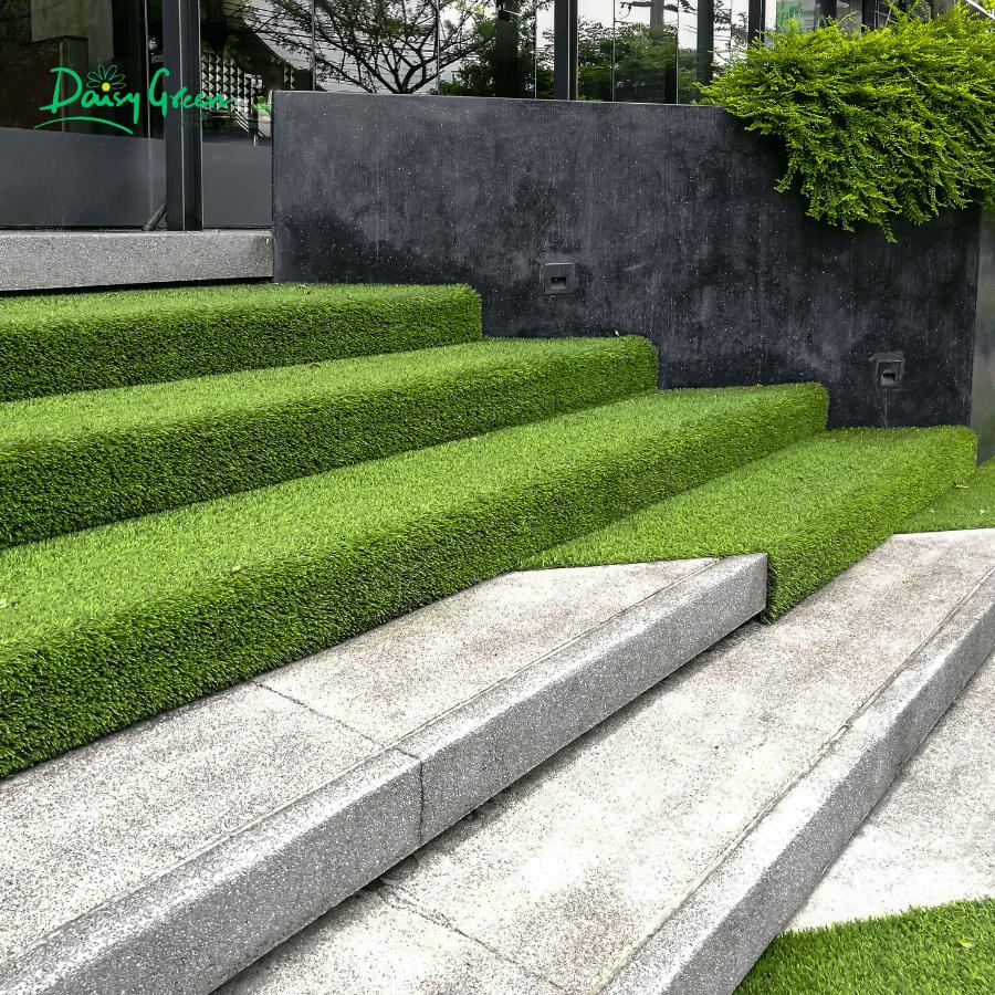 daisylandscapes artificial grass Dubai