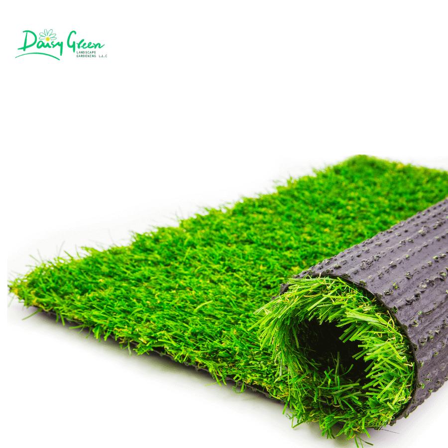 Dubai artificial grass | Daisylandscapes
